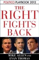 Right Fights Back: Playbook 2012 (POLITI