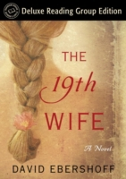 19th Wife (Random House Reader's Circle