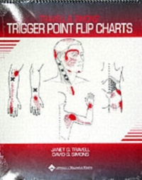 Travell and Simons' Trigger Point Flip C