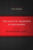 The The Analytic Tradition in Philosophy