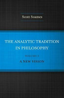 The Analytic Tradition in Philosophy, Vo