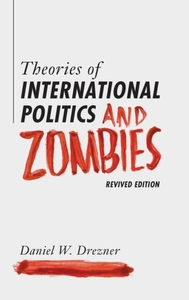 Theories of International Politics and Z