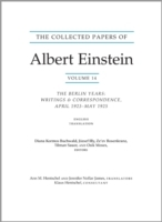 The Collected Papers of Albert Einstein,