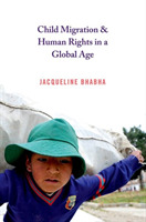 Child Migration and Human Rights in a Gl