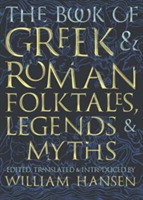 The Book of Greek and Roman Folktales, L