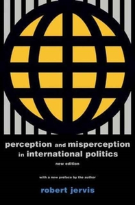 Perception and Misperception in Internat