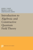 Introduction to Algebraic and Constructi