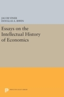 Essays on the Intellectual History of Ec