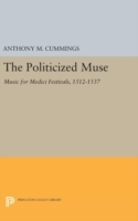 The Politicized Muse