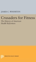 Crusaders for Fitness