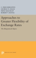 Approaches to Greater Flexibility of Exc
