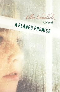 Flawed Promise