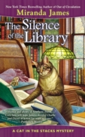 Silence of the Library