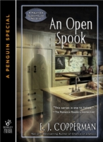 Open Spook