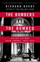 Bombers and the Bombed