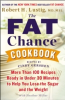 Fat Chance Cookbook