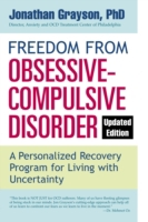 Freedom from Obsessive Compulsive Disord