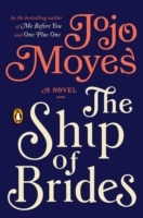 Ship of Brides: A Novel