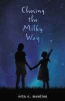 Chasing the Milky Way