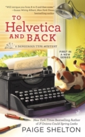 To Helvetica and Back