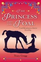 Princess and the Foal
