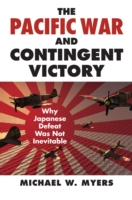 Pacific War and Contingent Victory