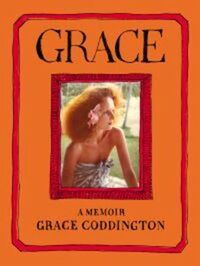 Grace: a memoir Grace Coddington