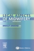 Legal Aspects of Midwifery E-Book