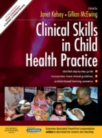 Clinical Skills in Child Health Practice