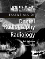 Essentials of Dental Radiography and Rad