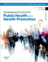 Developing Practice for Public Health an
