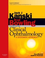 Clinical Ophthalmology: A Systematic App