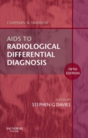 Aids to Radiological Differential Diagno