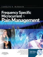 Frequency Specific Microcurrent in Pain