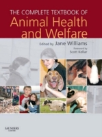 Complete Textbook of Animal Health & Wel