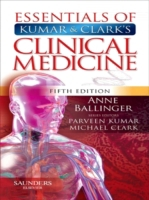 Essentials of Kumar and Clark's Clinical