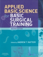 Applied Basic Science for Basic Surgical