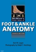 McMinn's Color Atlas of Foot and Ankle A
