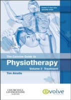 Concise Guide to Physiotherapy - Volume