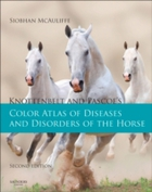 Knottenbelt and Pascoe's Color Atlas of
