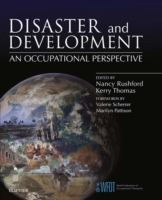 Disaster and Development: an Occupationa
