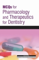 MCQs for Pharmacology and Therapeutics f