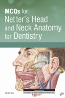 MCQs for Netter's Head and Neck Anatomy