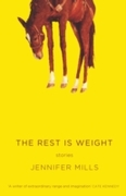 Rest is Weight