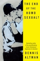 End of the Homosexual?