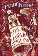 His Dark Materials: The Amber Spyglass (