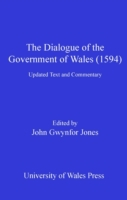 Dialogue of the Government of Wales (159
