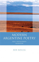 Modern Argentine Poetry