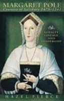 Margaret Pole, Countess of Salisbury 147