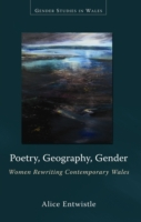 Poetry, geography, gender